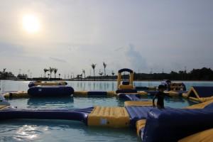 sports park bintan