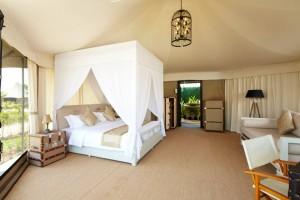 canopi room