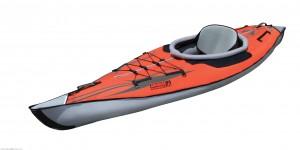 treasure bay kayak
