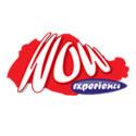 affiliates-wow-logo