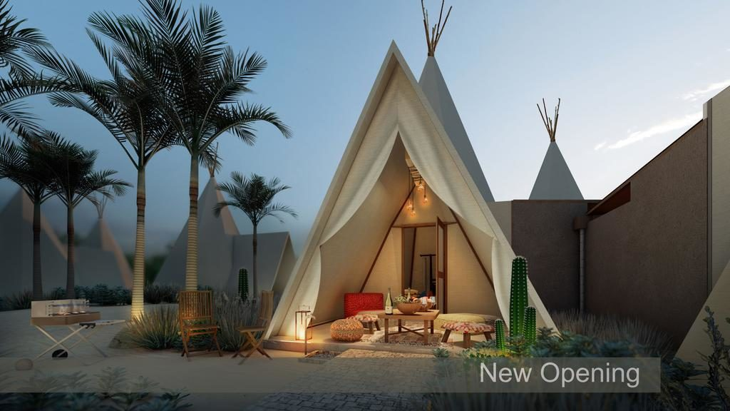 Anmon Resort Bintan